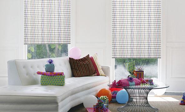 g nstiges plissee setzt neue trends und ma st be. Black Bedroom Furniture Sets. Home Design Ideas